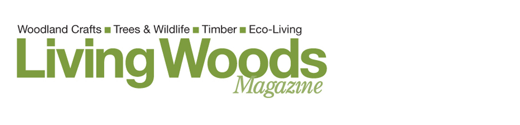 Living Woods Magazine Ltd